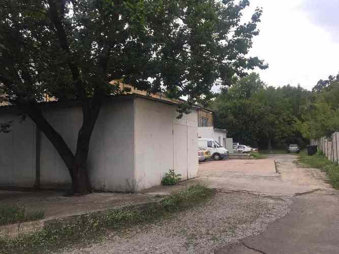 Продам нежилое помещение — 845 кв.м.