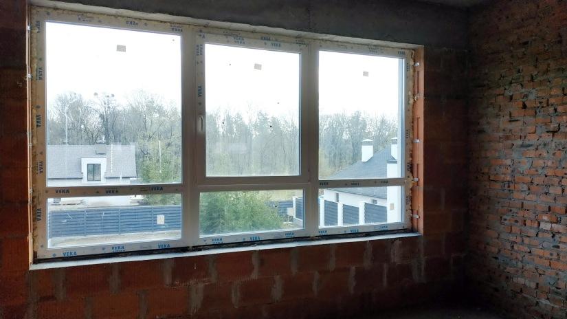 Продам дом Киево — Святошинский район с.Новоселки – 245 кв.м.