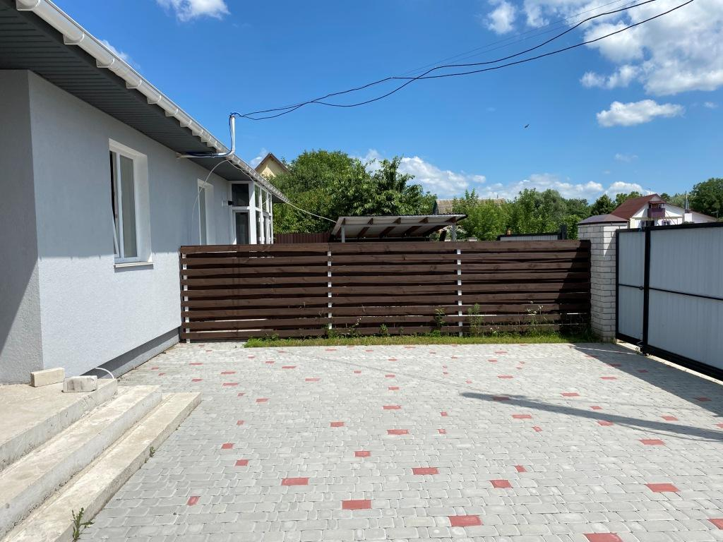 Продам дома Дарницкий район Бортничи – 99 кв.м.